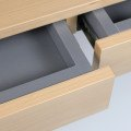 DESK BASIC_beech_luxury wood2