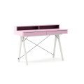 DESK BASIC+_white_luxury ncs s0505-r30b copy