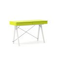 DESK BASIC_white_luxury ncs s0575-g70y