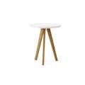 table-h60_oak_white