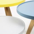 TABLES_beech_luxury colors2