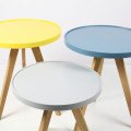 TABLES_beech_luxury colors8
