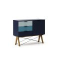 CABINET MINI_oak_dark navy+oceanic+ice blue2