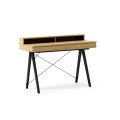 desk-basic_black-oak_luxury-wood