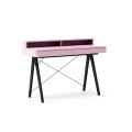 DESK BASIC+_black_luxury ncs s0505-r30b copy