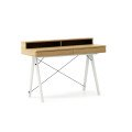 desk-basic_white-oak_luxury-wood