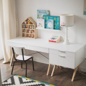 DESK KIDS BASIC_beech_white_buuba.pl2