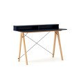 desk-slim_beech_dark-navy