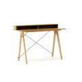 desk-slim_beech_raw-oak
