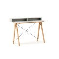 desk-slim_beech_white