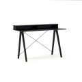 desk-slim_black_black