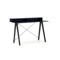 desk-slim_black_dark-navy