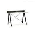 desk-slim_black_light-grey