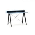 desk-slim_black_luxury-ncs-s0515-r80b
