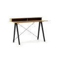desk-slim_black_raw-oak