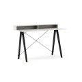 desk-slim_black_white