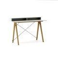 desk-slim_oak_light-grey