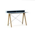 desk-slim_oak_luxury-ncs-s0515-r80b-copy