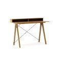 desk-slim_oak_raw-oak