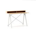 desk-slim_white_luxury-wood-beech