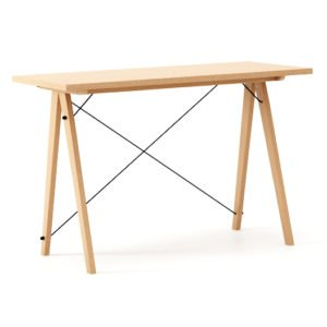 DESK WOODIE_beech_beech_zoom
