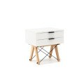 bedside-table-double_beech_white