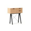 console-midi_black_luxury-beech