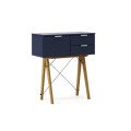 console-midi_oak_dark-navy