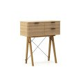 console-midi_oak_raw-oak-copy