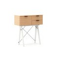console-midi_white_luxury-beech