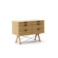 container-double_beech_raw-oak