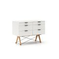 container-double_beech_white