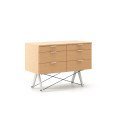 container-double_white_beech_luxury-wood
