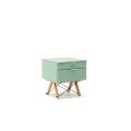 container-kids-low_beech_mint