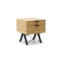 container-kids-low_black_raw-oak