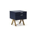 container-kids-low_oak_dark-navy