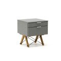 container-kids-low_oak_grey