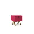 container-kids-low_oak_luxury-ncs-s1070-r20b