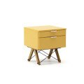 container-kids-low_oak_mustard