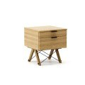 container-kids-low_oak_raw-oak