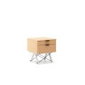 container-kids-low_white_beech_luxury-wood