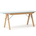 folding-table-basic_beech_ice-blue_open