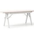 folding-table-basic_white_dusty-pink_open