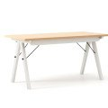folding-table-woodie_white_beech
