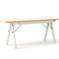 folding-table-woodie_white_beech_open