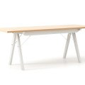 folding-table-woodie_whitex2_beech_open