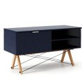 sideboard-tv1_beech_dark-navy