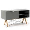 sideboard-tv1_beech_grey