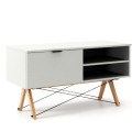 sideboard-tv1_beech_light-grey