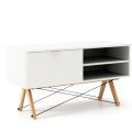 sideboard-tv1_beech_white